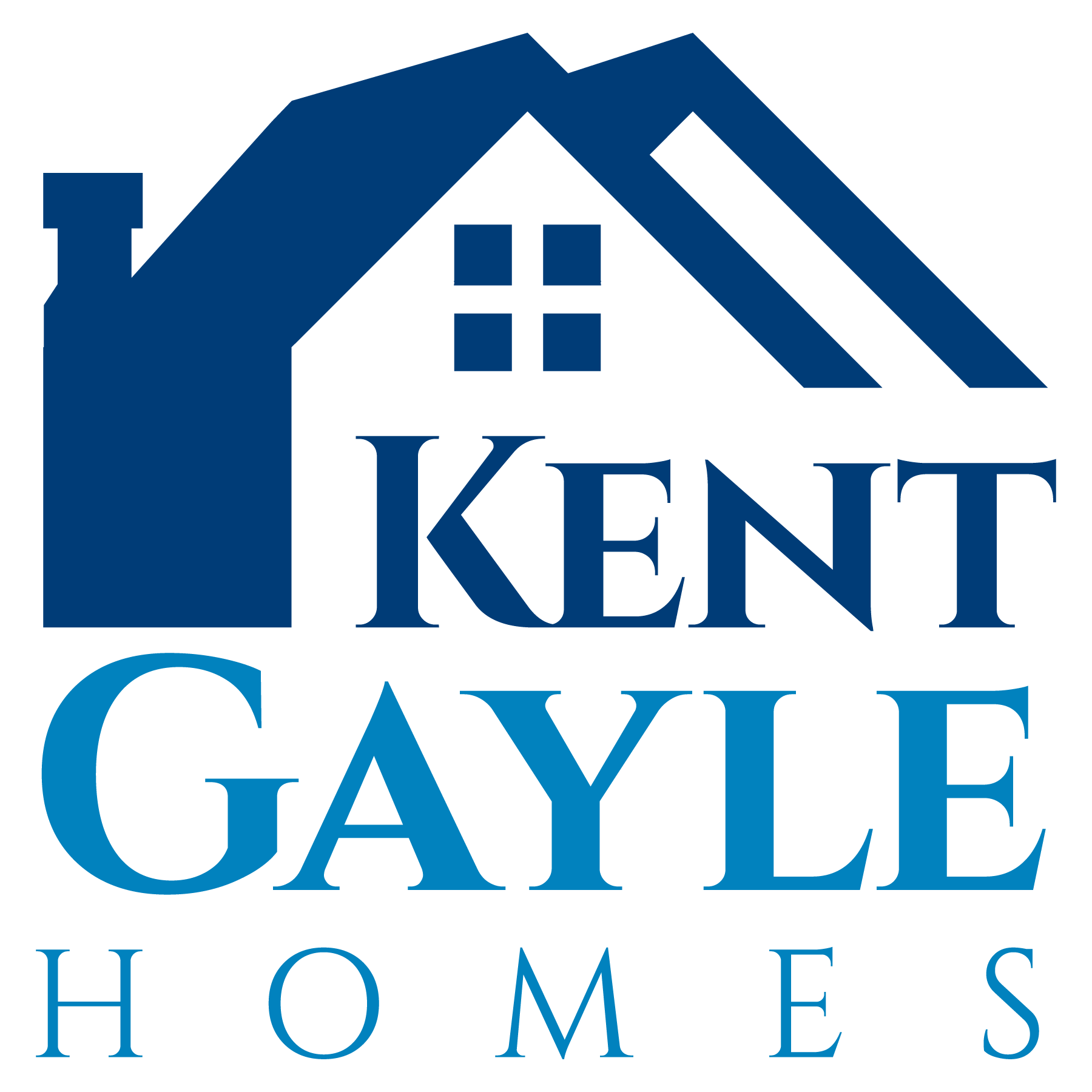 Kent Gayle Homes